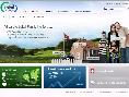 www.lokal.dk