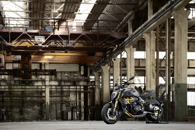 MY22_Ducati_Diavel_1260_S _1__UC294025_High