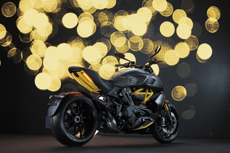 MY22_Ducati_Diavel_1260_S _5__UC294024_High